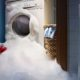 Waschmaschine, grobe Fahrlässigkeit